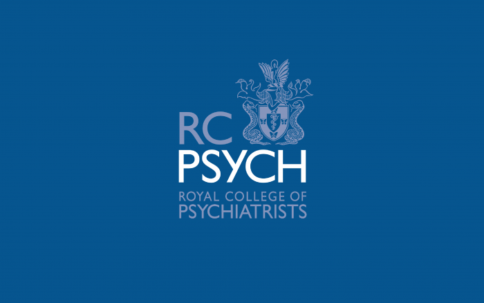 Rcpsych222