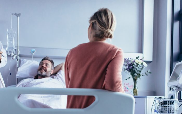 Personal Accident Insurance Medical Professionals