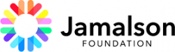 Jamalson Foundation's logo