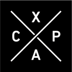XCAP Global Ltd's logo